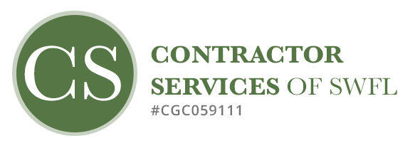 Contractor Services of SWFL